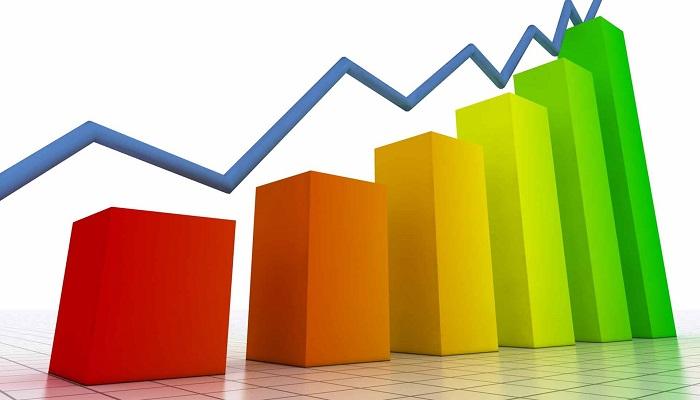 Что представляет собой рейтинг надежности и как он составляется