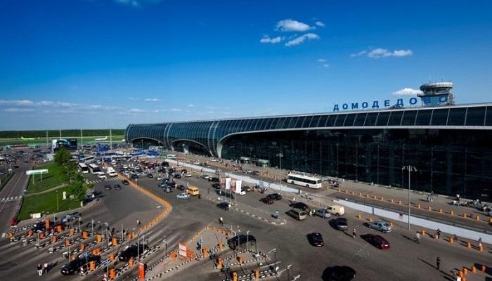 Зачем для аэропорта необходимо универсальное обозначение