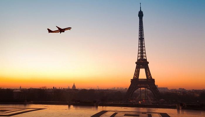 Как рассчитать время полета