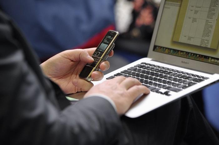 В каких случаях нельзя осуществить online-регистрацию