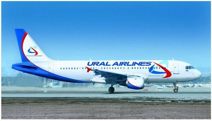 Развитие и становление современного авиапредприятия