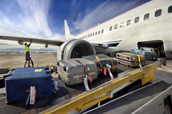 Услуги по страхованию пассажиров и багажа