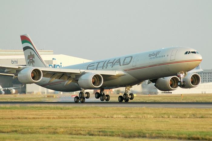 Для каких авиакомпаний аэрохаб является базовым