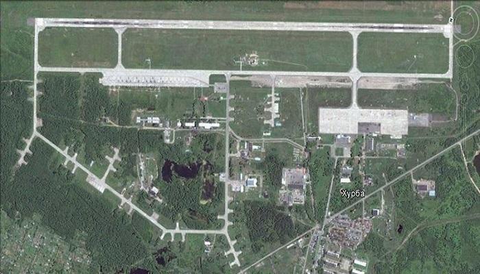 Об истории создания воздушного комплекса