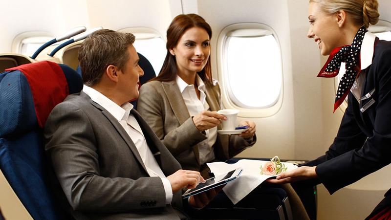 Отзывы клиентов авиакомпании Ардия