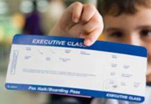 Авиабилеты без прописки в паспорте, возможно ли купить?