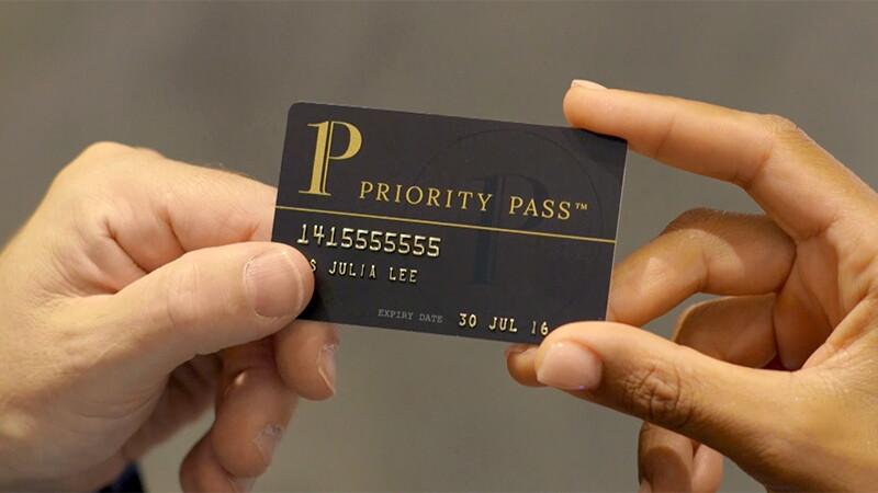 Сколько стоит Приорити Пасс, и где купить