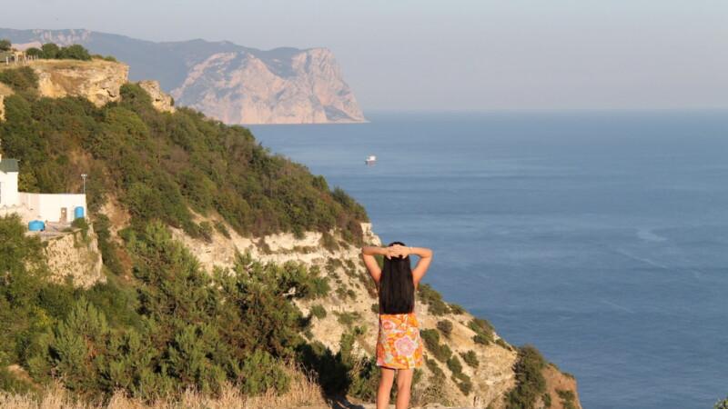 Крымский полуостров: особенности отдыха