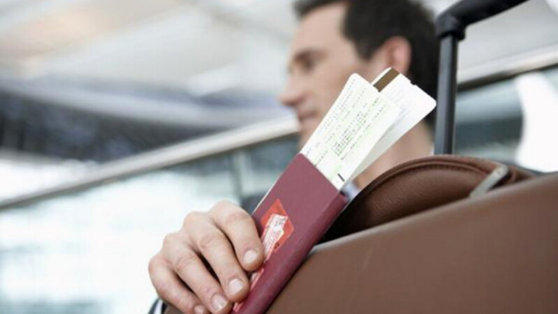 Как побывать в Якутске и сэкономить на полетах