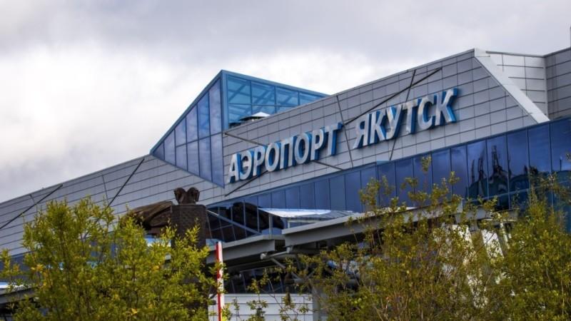 Почему в Москве желающих лететь в Якутск немало?